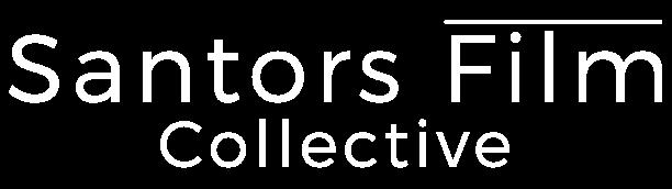 Santors Film Collective